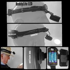 ReddyLite S5 CL