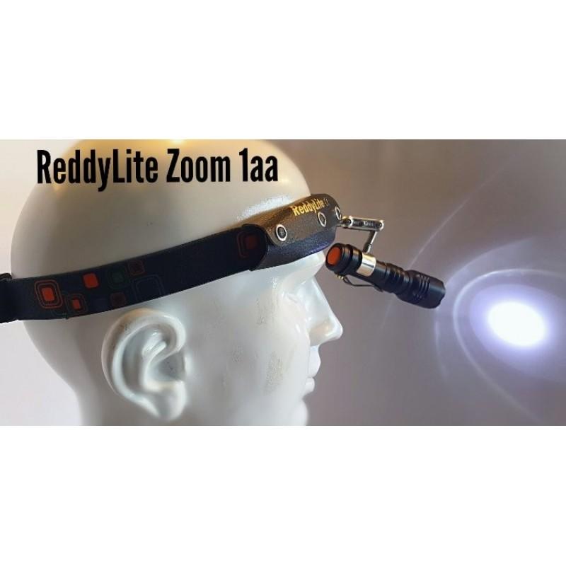 ReddyLite III
