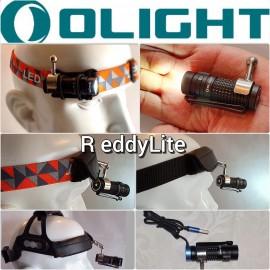 ReddyLite Olight