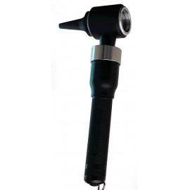 Reddylite P5 Otoscope