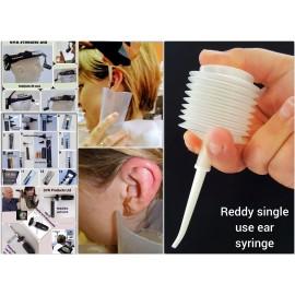 Reddy Ear Syringe (x5)